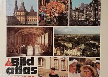BONN-HB Bild atlas-sonder Ausgabe 1989