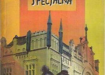 Misja specjalna - Fac Bolesław