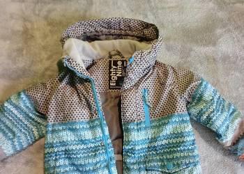 b056db68b0db1 firmowe kurtki zimowe - Sprzedajemy.pl
