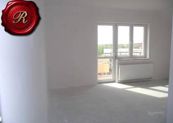 Ogłoszenie mieszkanie 74 metry 3 pokoje Toruń