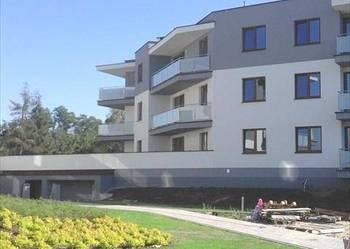 mieszkanie 60 metrów 3-pokojowe Marki