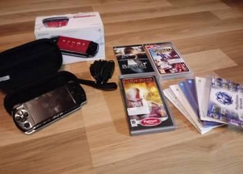 Sony PSP - 3004 PB