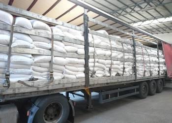 Otręby pszenne  worki normowane ,ceny Hurtowe