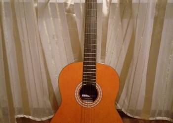 Gitara klasyczna SKY WAY