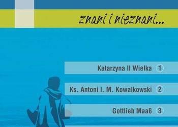 Pomorzanie znani i nieznani 1 - Chludziński Andrzej