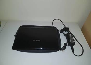 Netbook / laptop Asus Eee PC 1005P