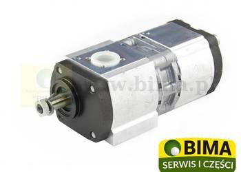 Pompa hydrauliczna BIMA5354 MF Massey Ferguson 3120 T