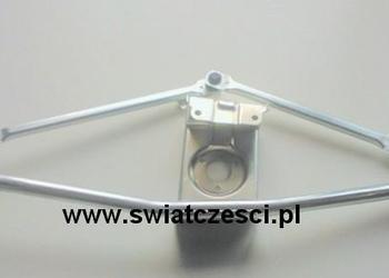 Mechanizm wycieraczek Vw LT 28 - 46 Mercedes Sprinter