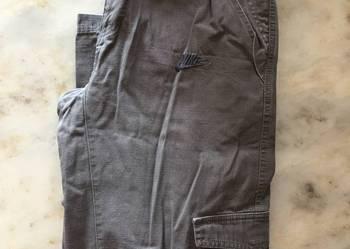 Spodnie meskie Nike /// 159zl