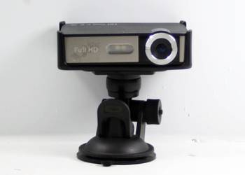WIDEOREJESTRATOR PRESTIGIO ROADRUNNER 506