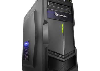 Serwis, naprawa, pogotowie, PC, laptop, komputer