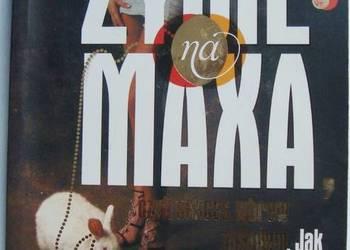 ŻYCIE NA MAXA - SOWA PAWEŁ