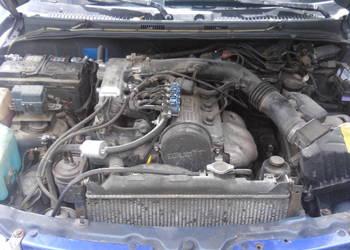 Suzuki x90 sprzedam