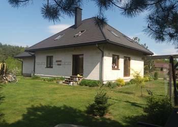 Sprzedam dom Legionowo Jabłonna Jagiełłońska