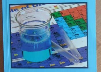 Chemia 1 D.i J. Witowski - zbiór zadań otwartych 2002-10
