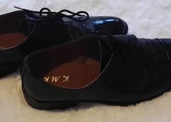 5486fe42 eleganckie buty chłopięce - Sprzedajemy.pl