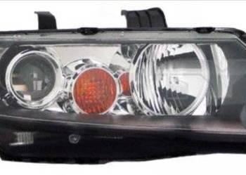 Reflektor Honda Accord Sprzedajemypl