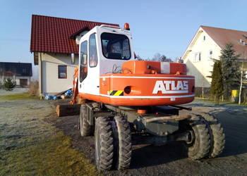 Atlas 1104