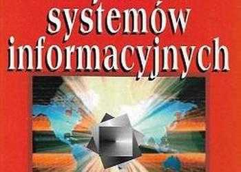 INFORMATYKA SYSTEMÓW INFORMACYJNYCH