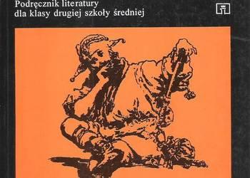 Pozytywizm - T. Bujnicki.