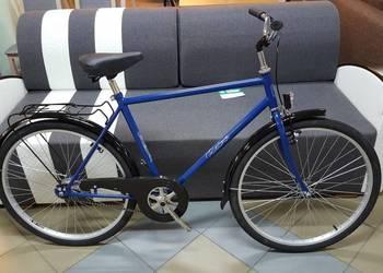 rower 26 meski turystyczny