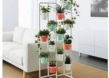 Ikea Doniczki Sprzedajemypl