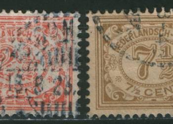 Zn. Nid-Indie Mi 139, 41 kas 1922