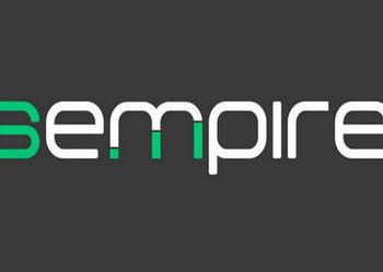 Pozycjonowanie stron internetowych Agencja SEM / SEO SEMPIRE