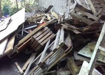Opróżnianie wyw likwidacja mieszkań firm strychów piwnic