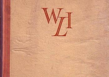 (5690) ALBUM LENIN