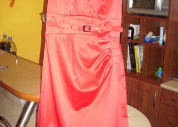 b6f80233 spodnica czarna olowkowa Zamość - Sprzedajemy.pl