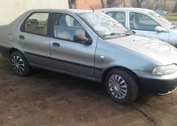 Fiat Siena Okazja!