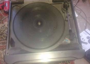 Wieża sharp na kasety ,Cd, CMS-R70CDH -GY okazja Tanio lub