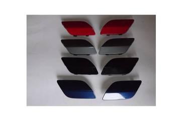 Zaslepka spryskiwacza zderzaka Opel Astra 3 H