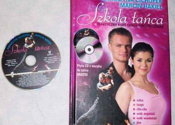 K.Cichopek & M.Hakiel - Szkola tanca