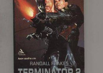 Terminator 2 Dzień sądu