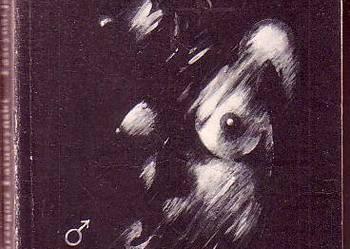(9651) FASCYNACJA – GRZEGORZ ŁATUSZYŃSKI