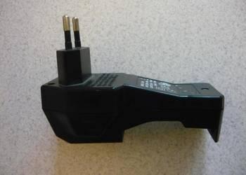 Sprawna 100% ładowarka do baterii AA i AAA na paluszki cienk