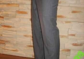 Eleganckie spodnie SUNSET SUITS MEN 176/78 JAKOŚĆ I
