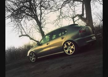 Felgi Styling 63 (5x120) + Adaptery 5x100 (BMW, vag)