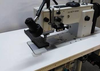Maszyny szycie tapicerki Durkopp Adler 767 inne maszyny