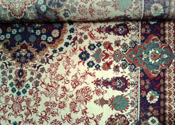 Używane Dywany Sprzedajemypl