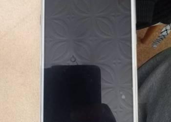 Sprzedam Telefon Huawei Y5 II Generacji