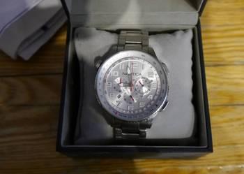Zegarek Nautica A29525G w okazyjnej cenie zobacz