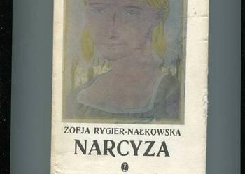 Narcyza