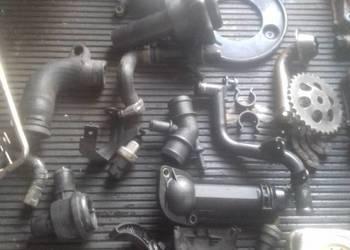 Części silnikowe 1.8t vag 1.8 turbo audi seat skoda VW