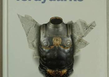 FERDYDURKE omówienie + film DVD NOWA bez folii