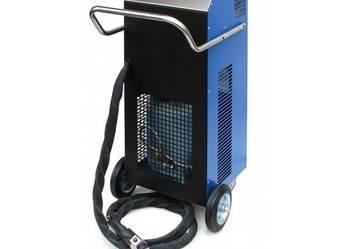 Podgrzewacz indukcyjny INDUCTOR DRAGON IHD 400-dostawa,4.5kW