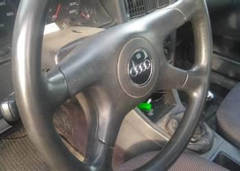 Audi 80 b4 kierownica, części