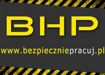 Szkolenia BHP, kompleksowa obsługa firm doradztwo